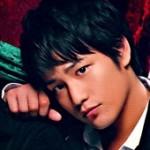 NHKドラマ「阪神大震災20年」でジャニーズwest桐山照史は何役?