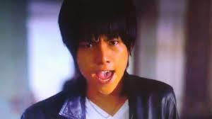 ジャニーズwest重岡大毅はバッドボーイズの映画の何役で出演した?