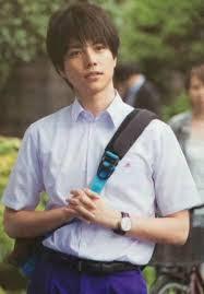 重岡大毅が「ごめんね青春」で高校生役!年齢22歳のコメント