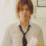 山下智久主演 映画「近キョリ恋愛」BD&DVD予約激安通販・発売日