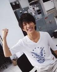 ジャニーズWest濱田崇裕の声はイケボ?デビュー日はいつ?