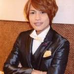 ジャニーズWest中間淳太の金髪時代の画像!イケメンでかっこいい?