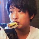 ジャニーズWest桐山照史はビール好き?お酒に強い?