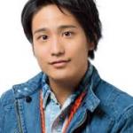 ジャニーズWest桐山照史と岡本圭人は似ているか比較画像