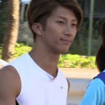 濱田崇裕の大阪マラソンの結果は?【ジャニーズWEST】