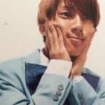 濱田崇裕の恋愛観は?好きな髪型は?【ジャニーズWEST】