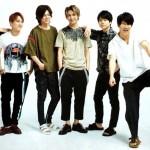 ドラマ 炎の転校生 REBORNの主題歌のタイトルと歌手!