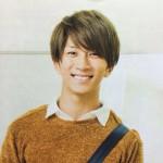 小瀧望と濱田崇裕の仲良しエピソードなどは何かある?