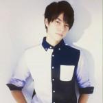 重岡大毅と山崎育三郎は兄弟みたいに似てると過去の共演で話題に?