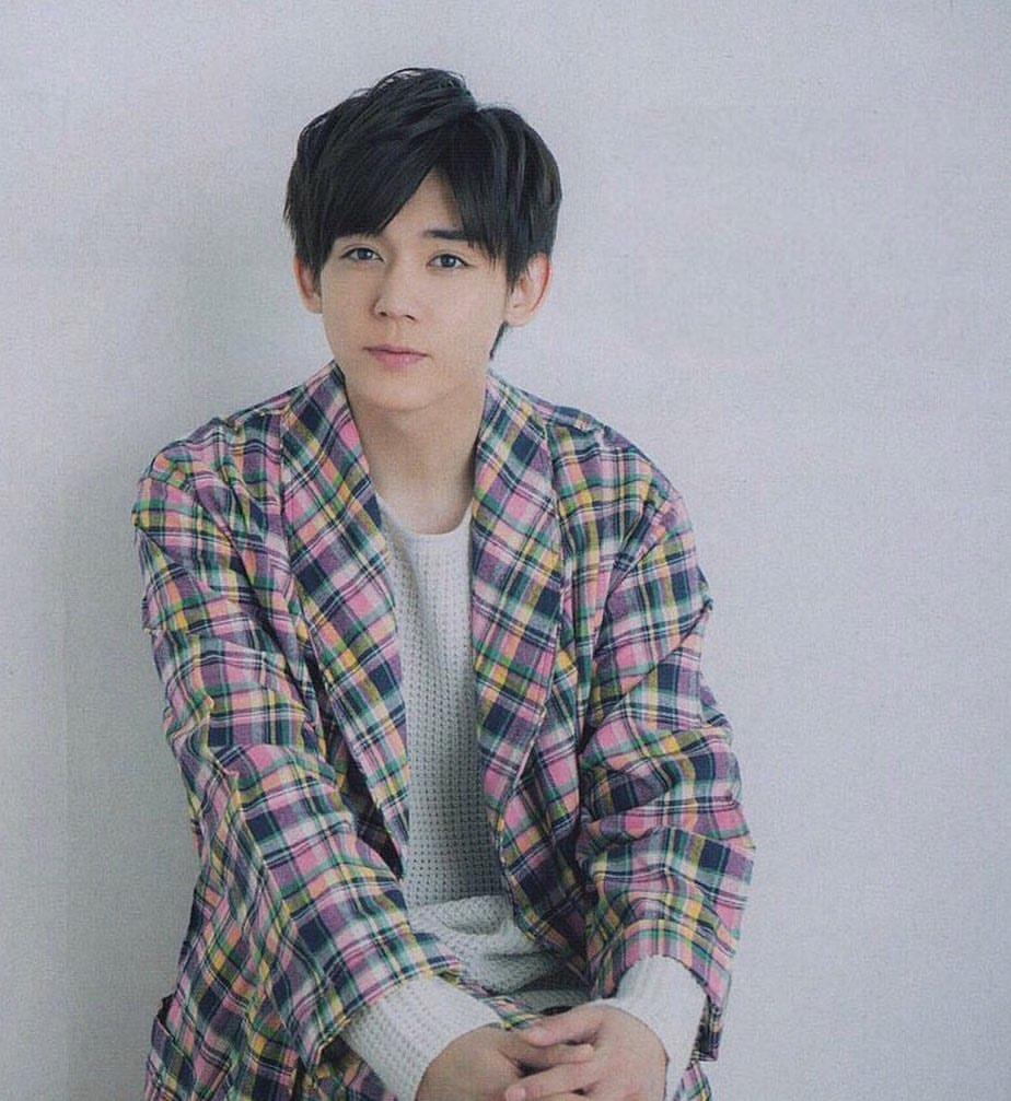 ドラマ「決してマネしないでください。」小瀧望 が主演の俳優に!