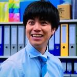 重岡大毅は朝ドラに出演した事がある?ドラマのタイトルは?