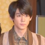 小瀧望はNHKドラマに出演した事がある?