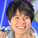 重岡大毅と古田敦也のエピソードは何かある?