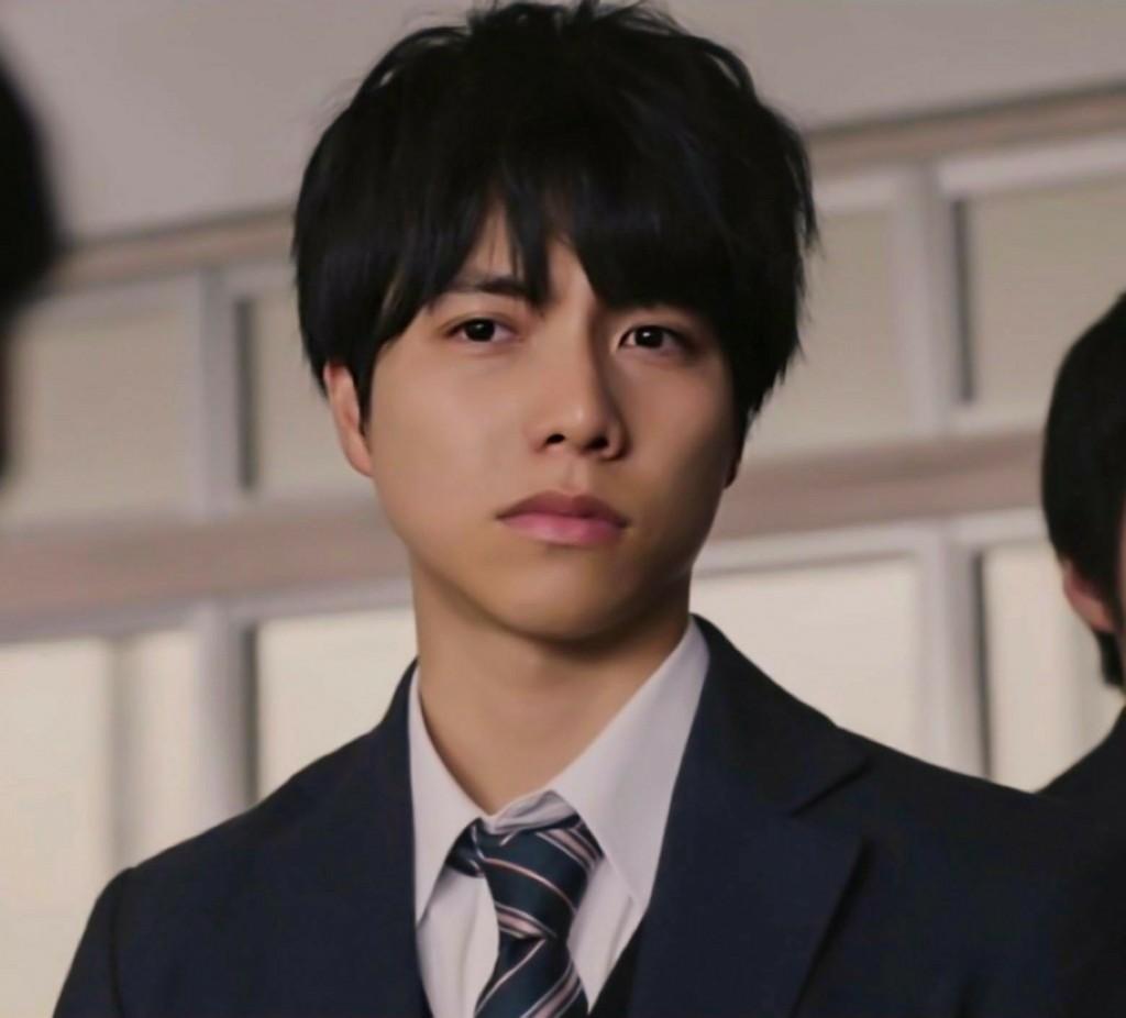 重岡大毅はエキストラで何かのドラマに出演したことはある?